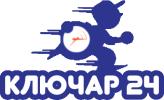 Доколко бързо можем да се отключим с помощта на денонощни ключарски услуги в София?